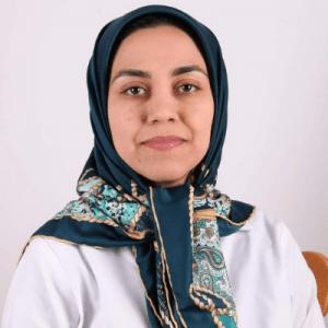 Dr Saberian Elahel Dermatolog