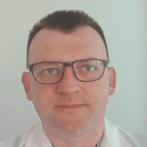 Dr Hobago Sergiu