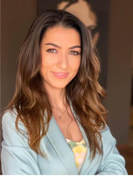Georgiana Voinea