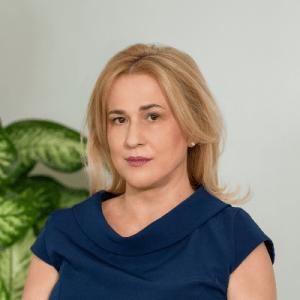 Dr. Grigoriu Carmen