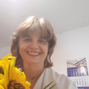 Dr. Comisel Gabriela