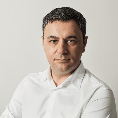 Psih. Andrei Marius Alin