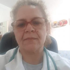 Dr. Manea Carmen Sorina