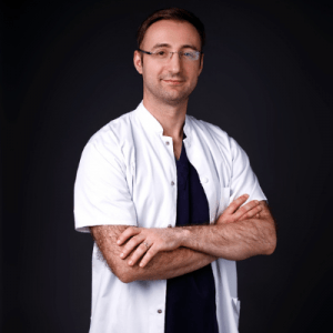 Dr. Mirica Radu