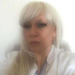 Dr. Moldovan Vica