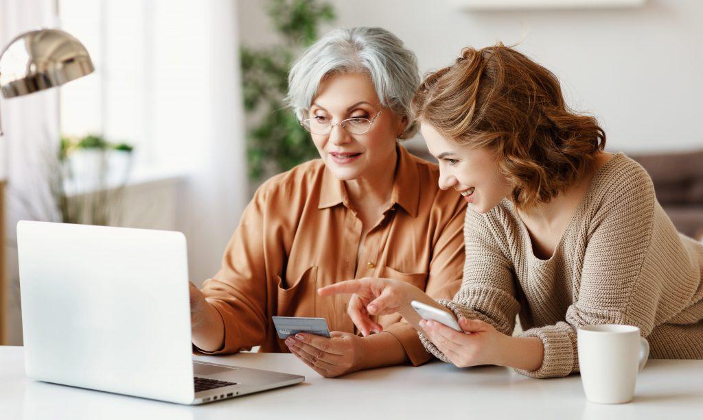 Consultatii Medicale Online