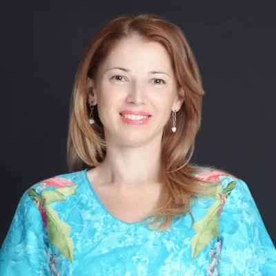 Dr. Dusan Cosmina Teodora
