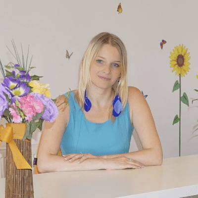 Dr. Popescu Silvia