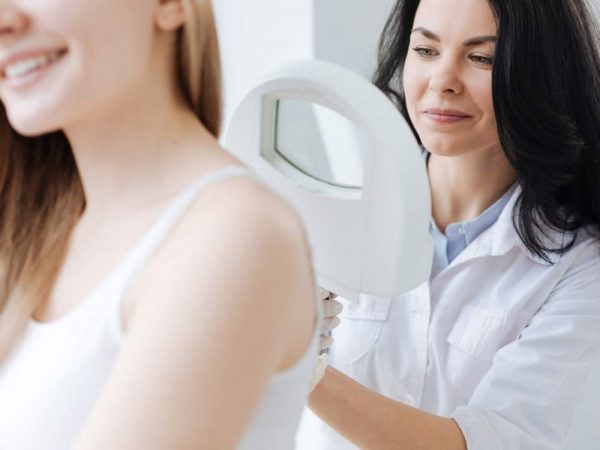 Dermatologie_vig.health (3)