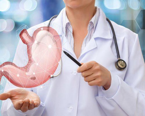 Gastroenterologie_vig.health