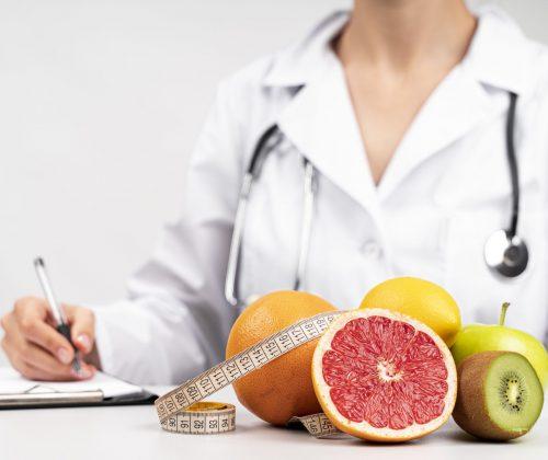 Nutritie_vig.health