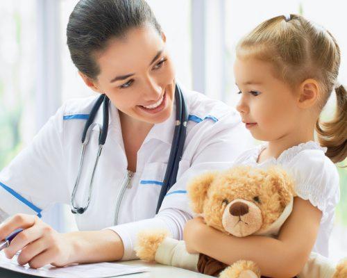 Psihiatrie pediatrica_vig.health