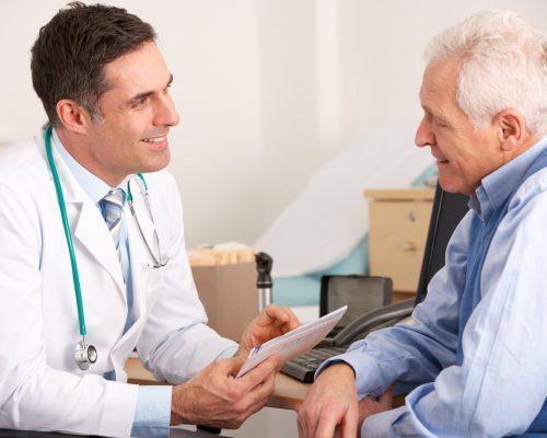 Psihiatrie_vig.health