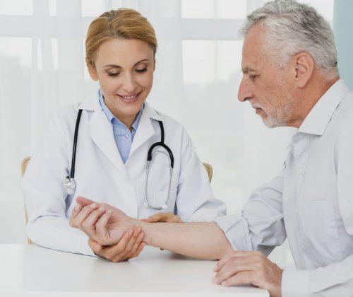 Reumatologie_vig.health