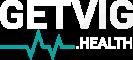 logo-getvig.health-light-v2