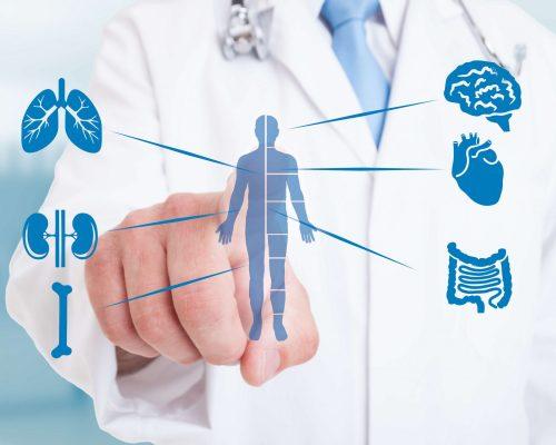 medicina interna_vig.health