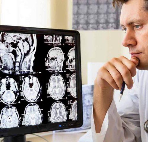 neurologie-si-neurochirurgie2
